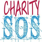Morgan Lovell Charity SOS