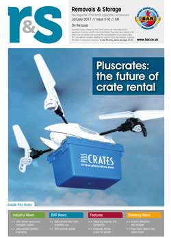 R & S Jan 2017 Pluscrates Cover