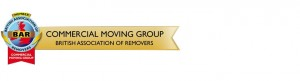 Pluscrates sponsor 'Commercial Mover of the Year'