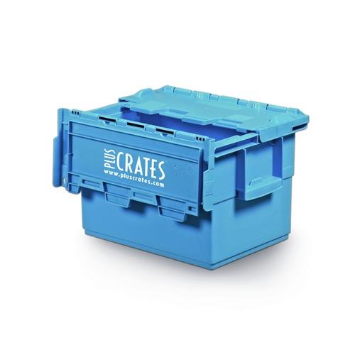 L1C crate small