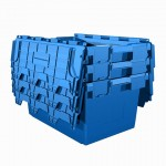 L3 Lidded Crate - Nested