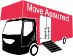 Pluscrates Join Move Assured