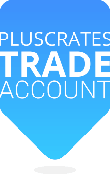 trade account icon