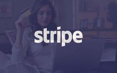 Pluscrates online credit card payment improvements